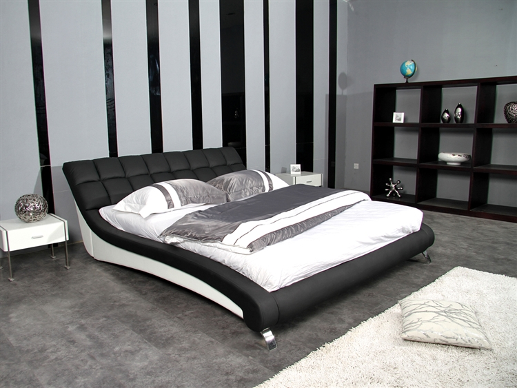 Modern California King Bed Frame Bedroom Decor Pinterest Cali King Bed Frame