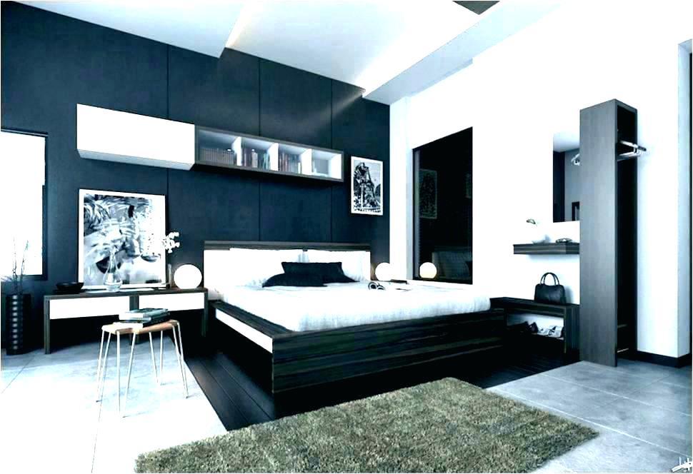 modern king bedroom set modern white bedroom contemporary king bedroom sets  modern king bedroom set modern