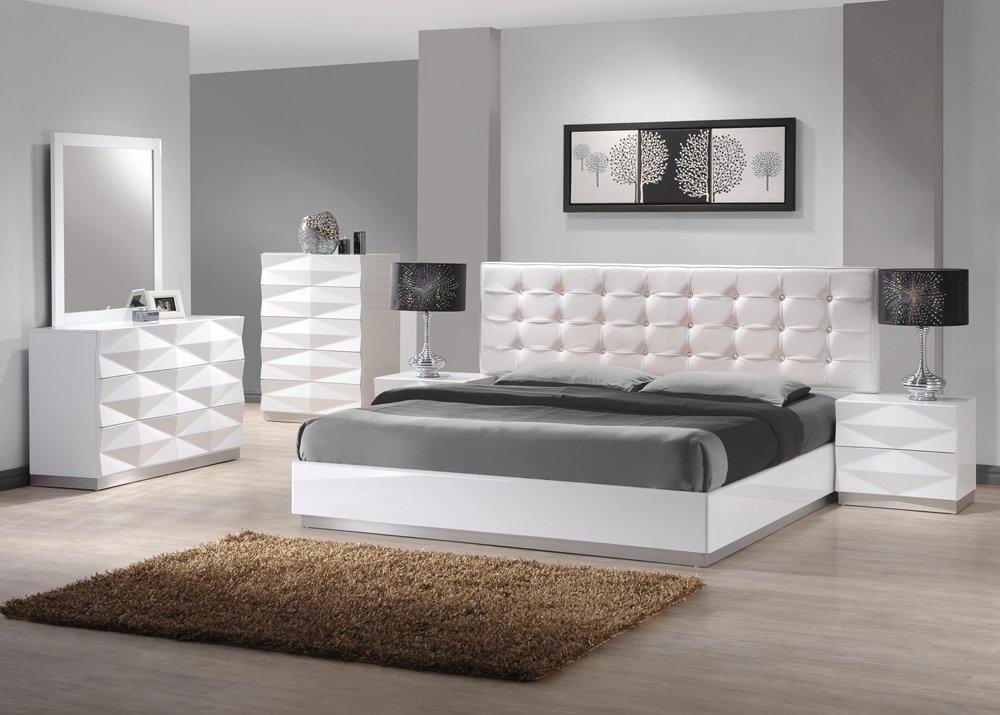 Full Size of Bedroom Bedroom Chairs Designs Modern Style Bedroom Sets Best Bedroom  Furniture Sets Modern