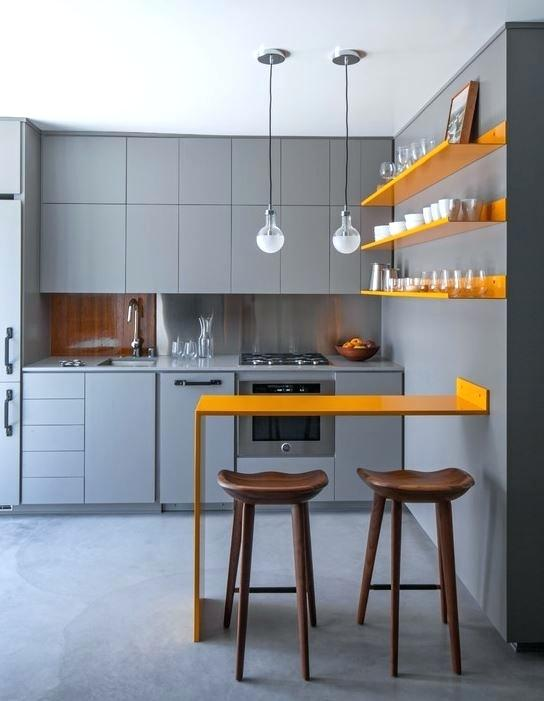 Modern House Kitchen Designs Simple Kitchen Design For Small House Kitchen  Kitchen Designs Fabulous Modern Kitchen For Small House Modern Farmhouse  Kitchen