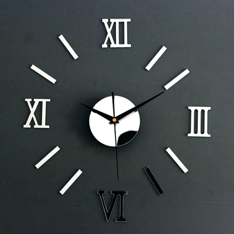 modern black wall clock kitchen wall clocks modern wall clock modern wall  clocks modern wall art . modern black wall clock