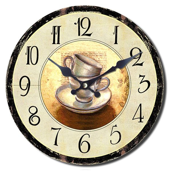 We share with you modern kitchen wall clocks, wall clock models, beautiful kitchen  wall clock designs in this article.