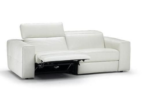 modern reclining sofa set with mid century legs would be fantastic