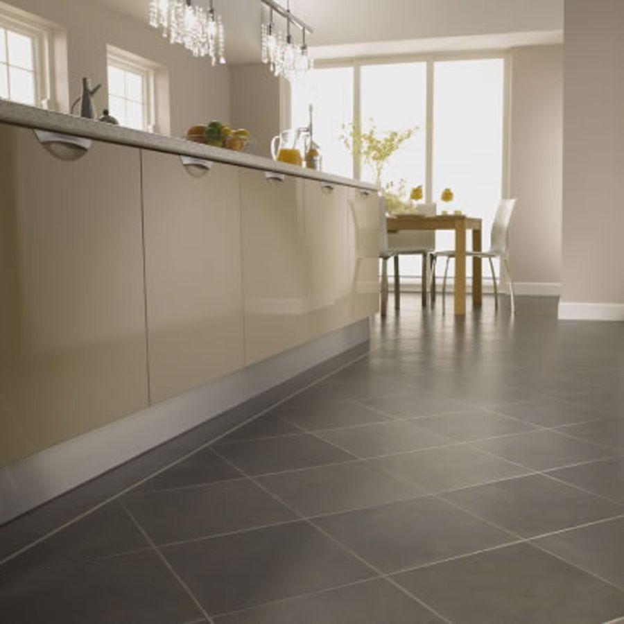 Laminate And Wood Flooring