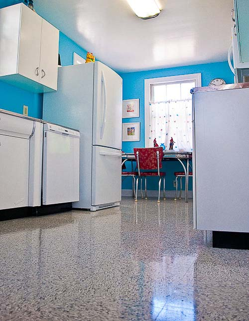 azrock-flooring-1
