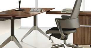 Modern Office Desk Sets