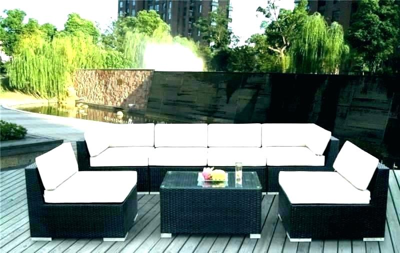 outdoor lounge sofa modern outdoor lounge furniture s furniture of sofa outdoor  lounge sofa ikea . outdoor lounge sofa outdoor sofas