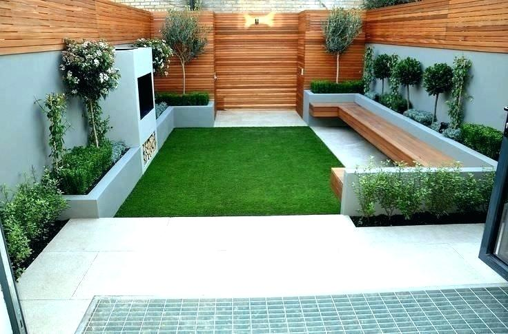 Modern Patio Decorating Ideas Full Size Of Decoration Outdoor