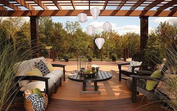 modern-patio-decking-pergola-outdoor-furniture-patio-decorating