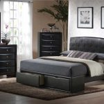 Consider changing your modern queen   bedroom furniture sets according to your desire and need
