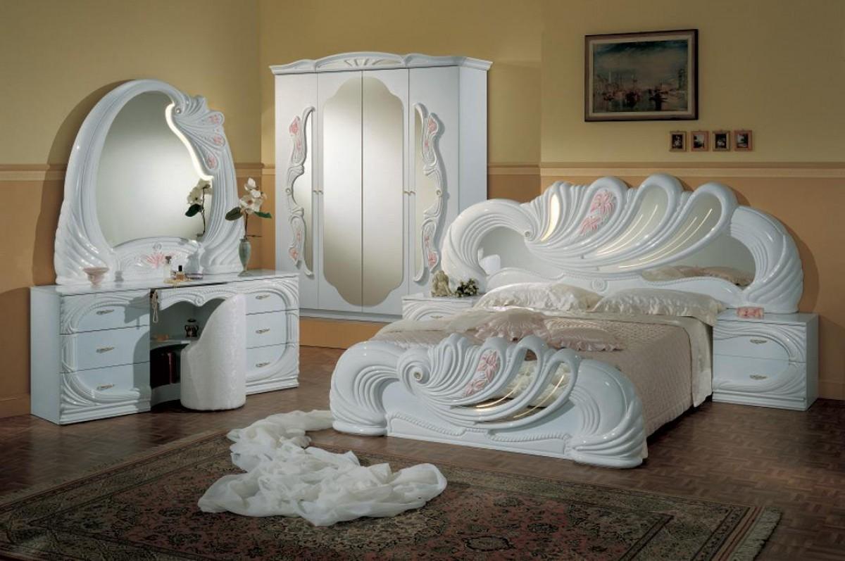 Bedroom Modern Queen Bedroom Sets Queen Bedroom Sets Cheap Queen