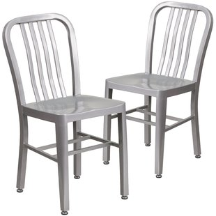 Modern & Contemporary Commercial Restaurant Chairs | AllModern