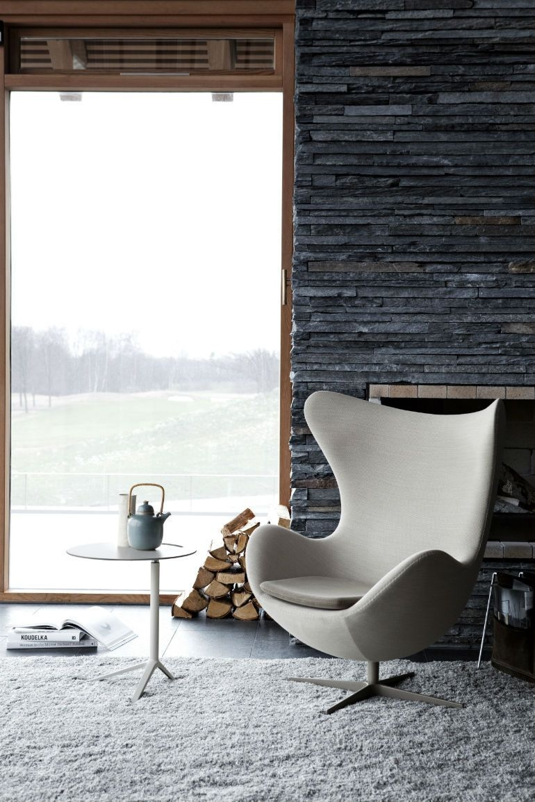 Top 9 Swivel Chairs For A Modern Living Room Set Pinterest