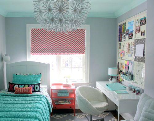 Teenage Bedroom Pinterest Best Modern Teen Bedrooms Ideas On Modern