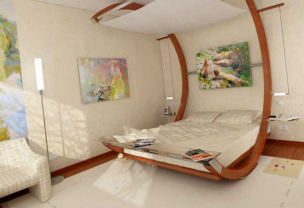 Modern Teenage Bedroom Decorating Ideas and Room Colors