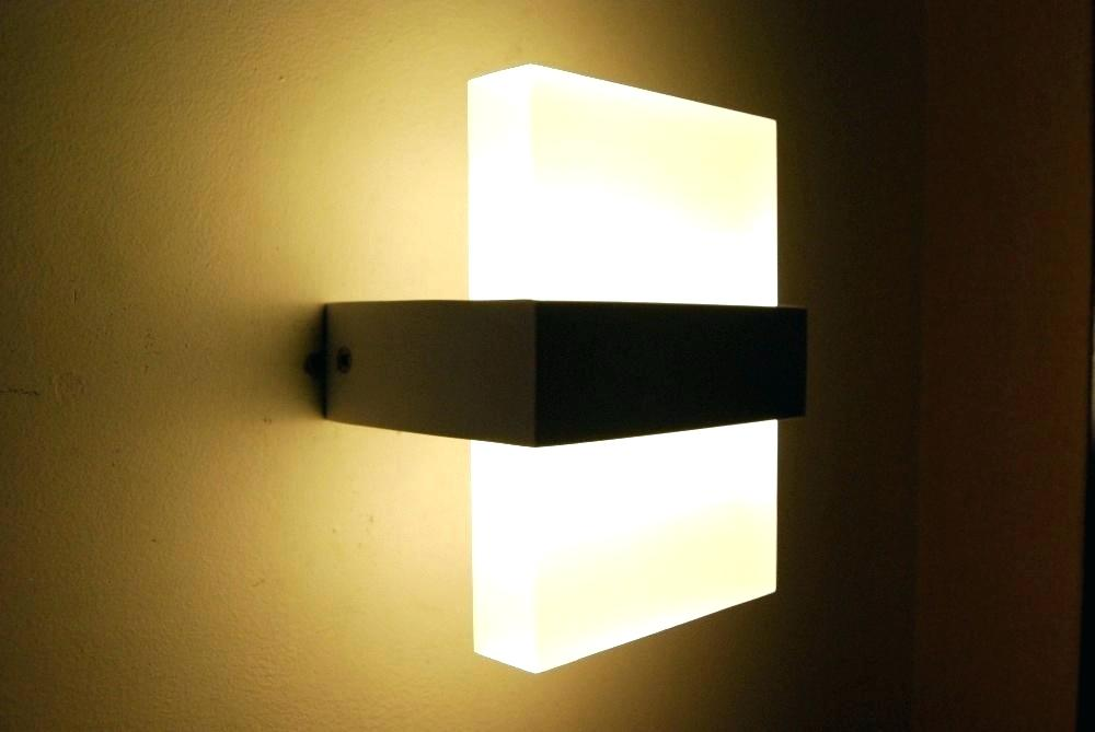 bedside wall lamp bedroom wall light modern bedroom wall lamps for best modern  wall light led