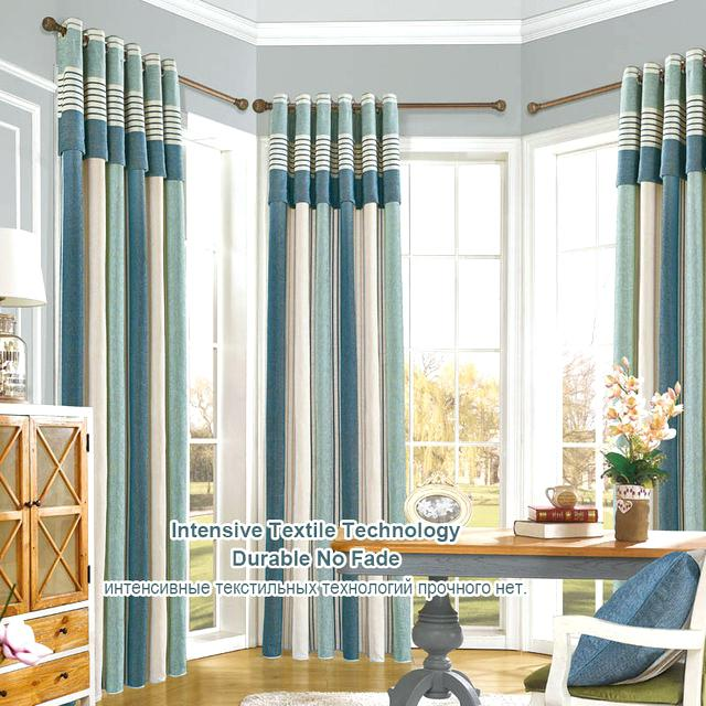 Living Room Curtains Images Lovable Modern Curtain Ideas For Living
