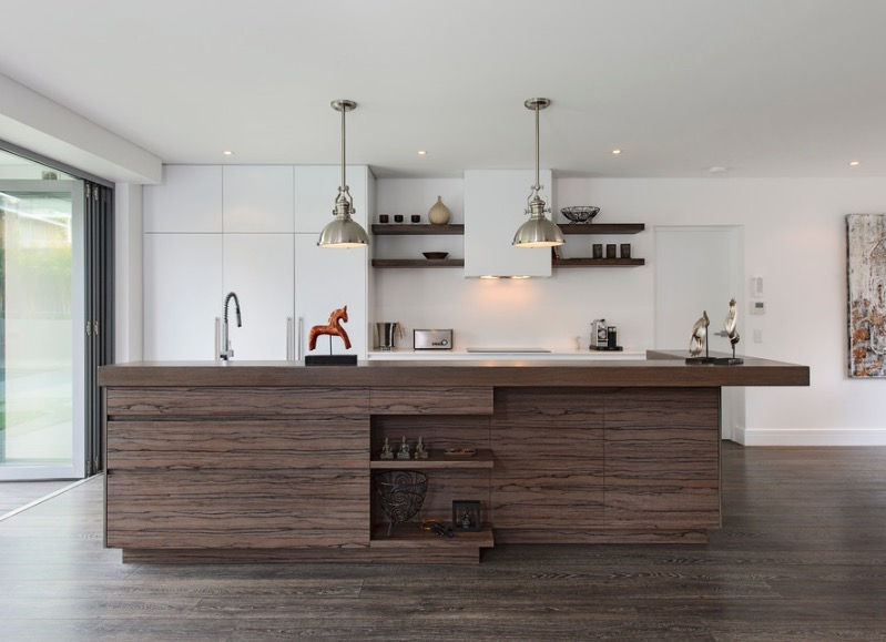 Kitchen Cabinet Ideas for a Modern, Classic Look | Freshome.com