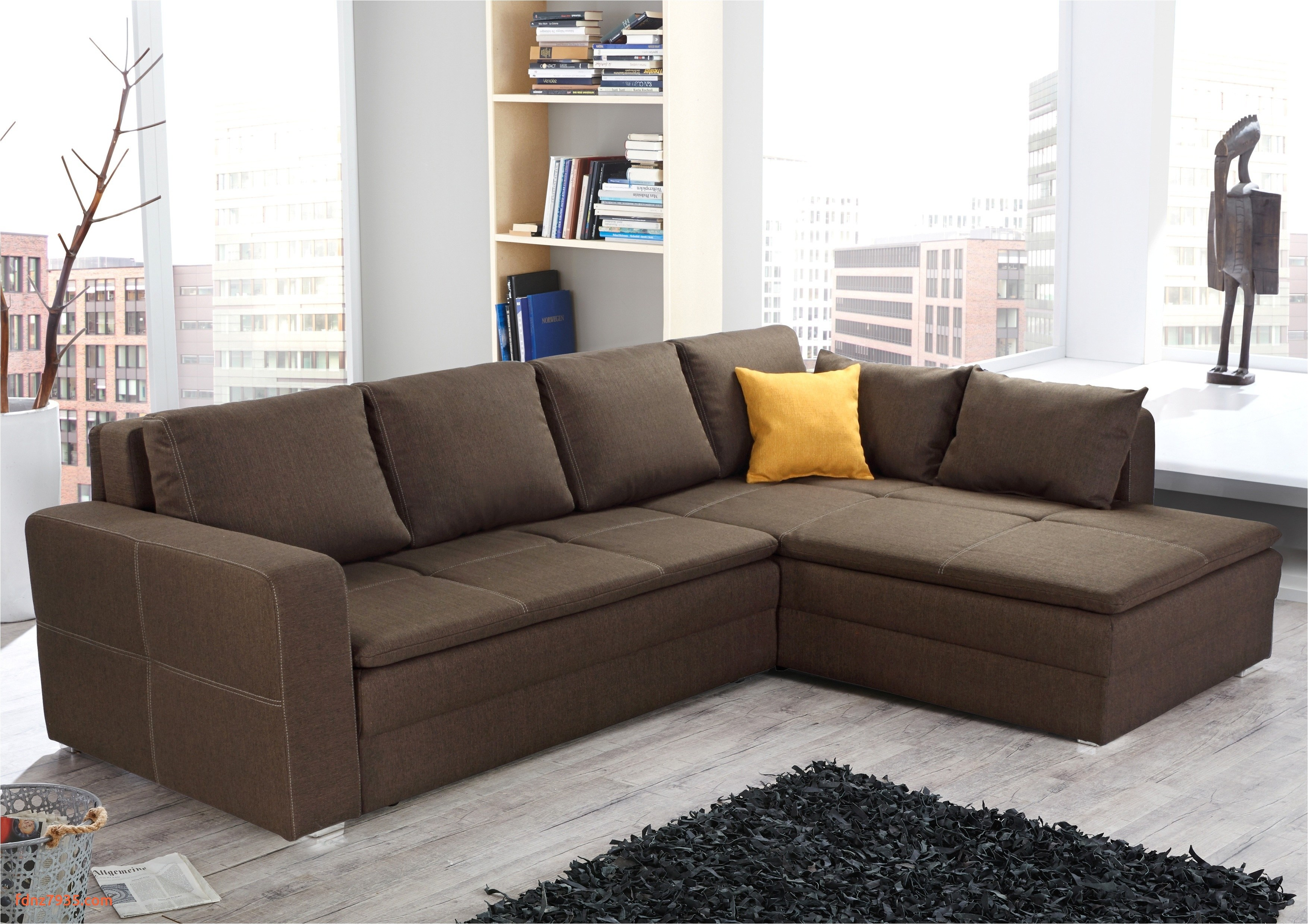 Modular Sectional sofa Elegant Beautiful Leather Sectional Sleeper sofa  Designsolutions Usa