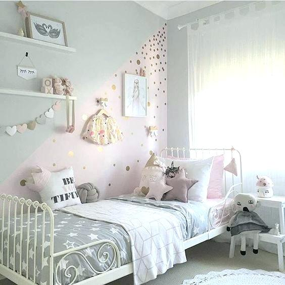 Girl Room Themes Girl Themes For Baby Room Most Popular Nursery