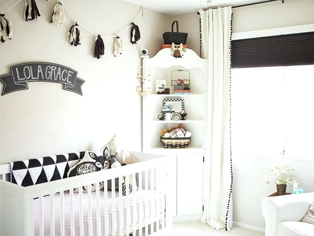 Popular Baby Room Themes A Forest Nursery Theme Is One Of The Most