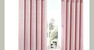 nursery curtains with blackout lining u2013 gento.co