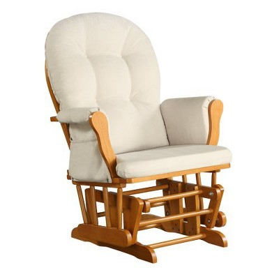 Baby Relax Rocking Chair : Target