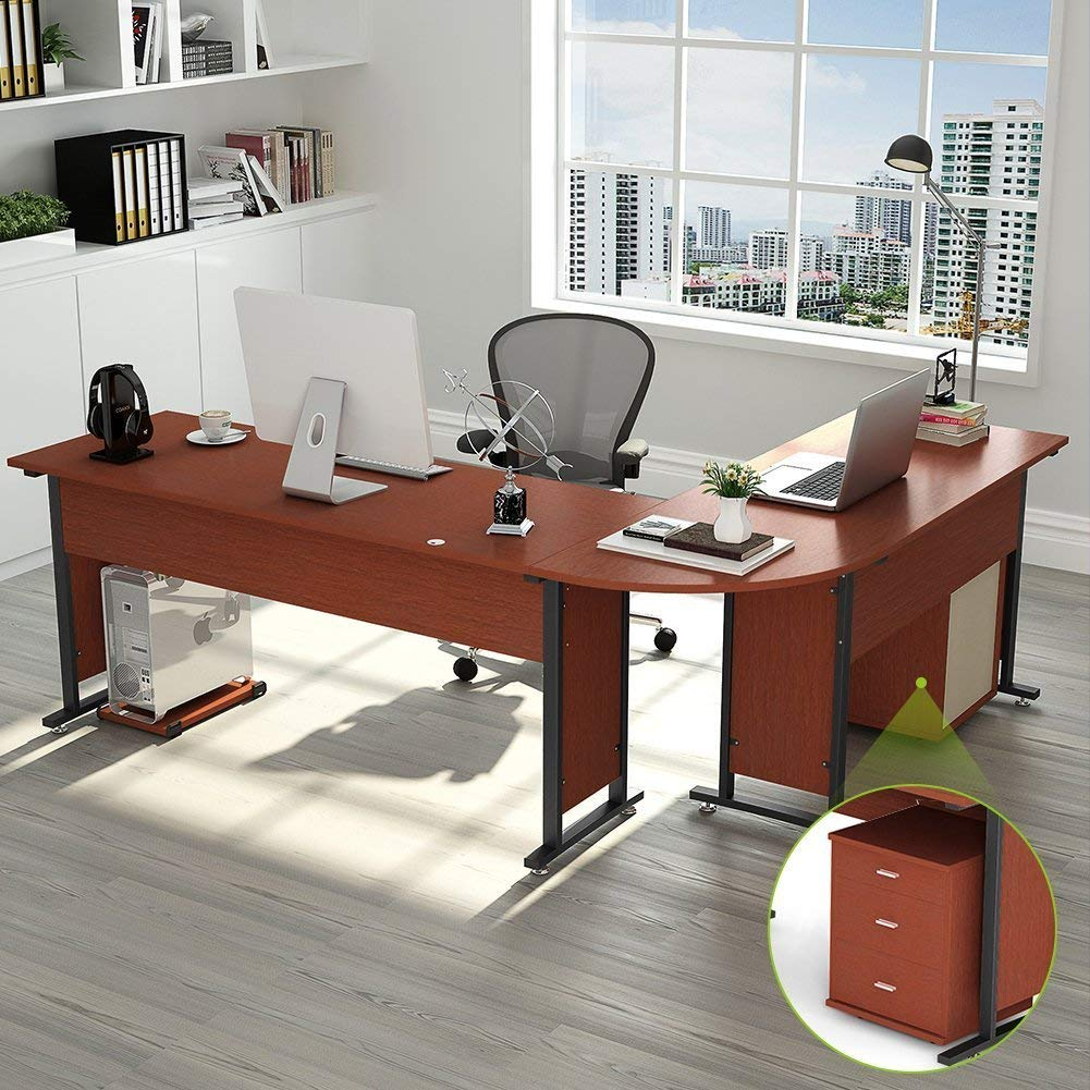Best Small Office Interior Design