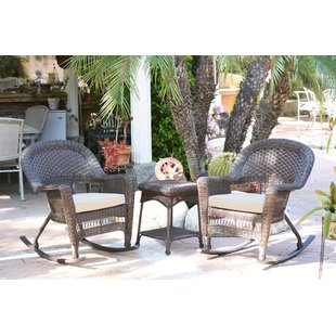 Front Porch Furniture Sets | Wayfair