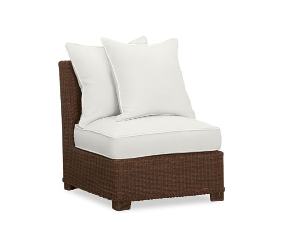 How to choose best outdoor furniture seat   cushions