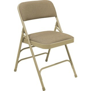 Buy Folding Chairs Online at Overstock.com | Our Best Home Office