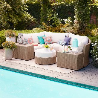 Patio Cushions Target Fabulous Patio Covers Patio Furniture Clearance
