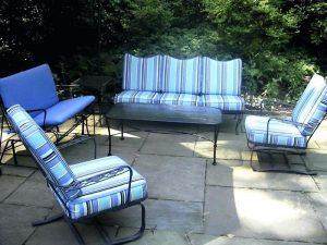 Cheap Outdoor Patio Furniture Cushions