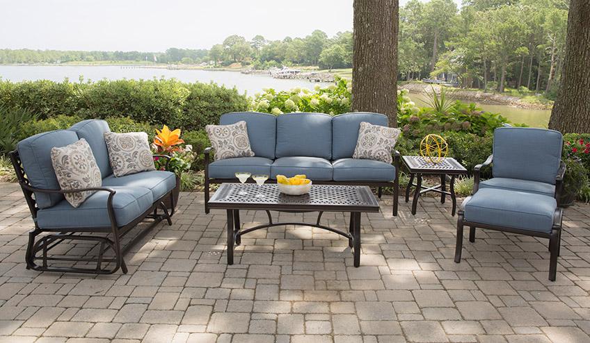 Outdoor Cushions Pillows Patio Furniture Cushions Long Island NY