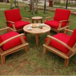 Ideas about outdoor patio furniture   cushions