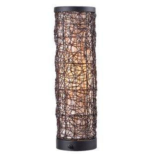 Outdoor Porch Lamps   Wayfair