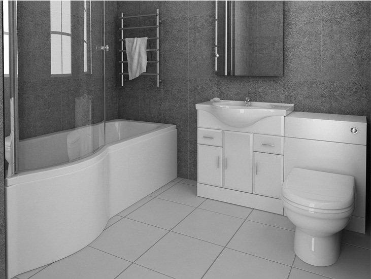 Pin by Besthomezone on Best Design Bathroom Ideas | Bathroom, Bath, Bathtub
