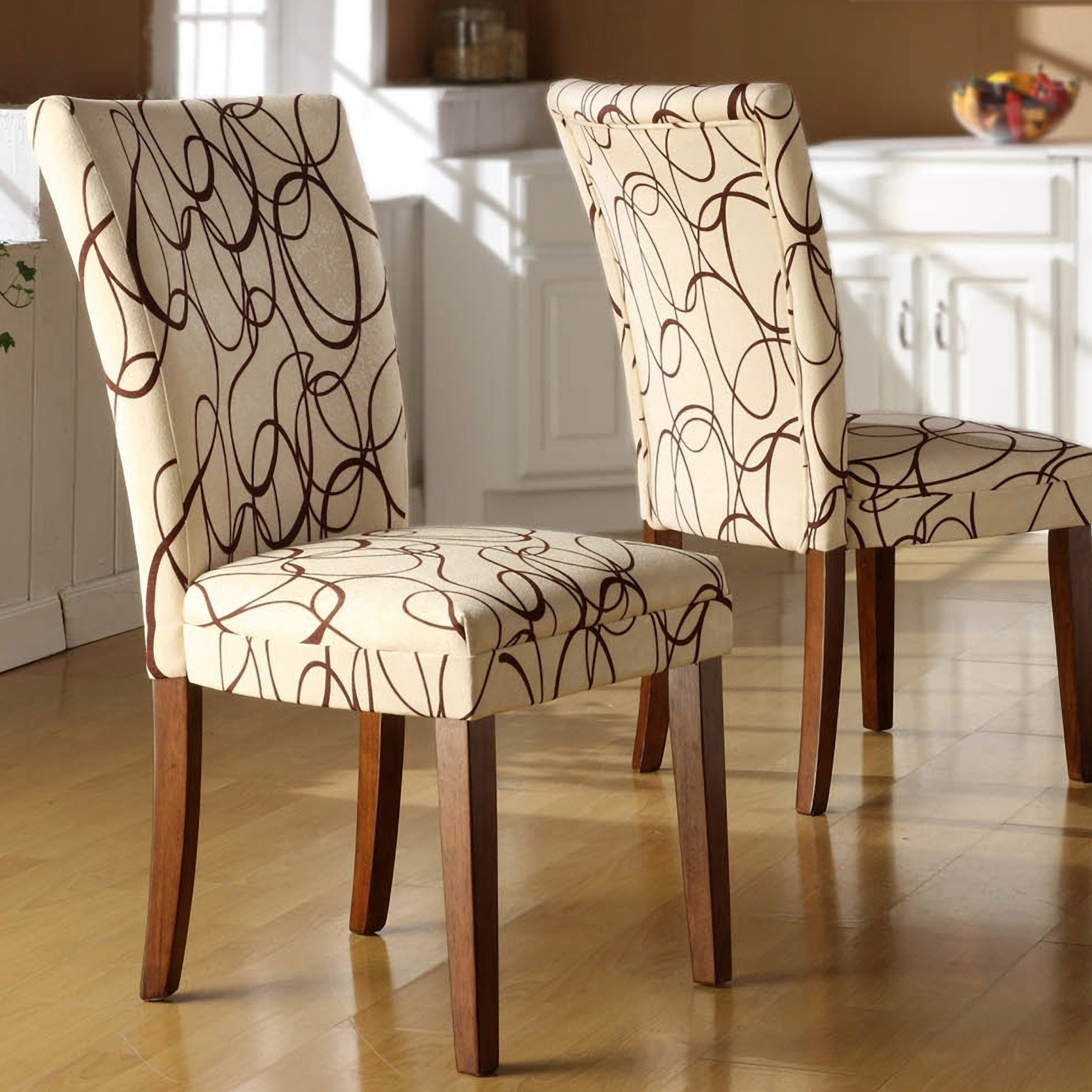 Uses of best parson dining room chairs