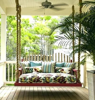 porch swing rope hanging kit porch swing rope hardware patio swings with  hangers .