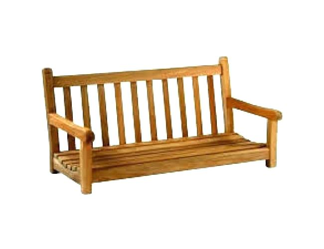 porch swing kit lowes porch swing kit decoration luxurious porch swings to  enjoy outdoor beauty with . porch swing