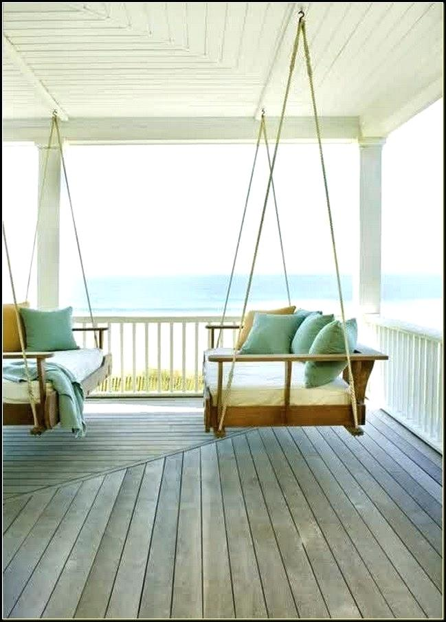 porch swings with rope hangers porch swing with rope hangers porch swings  with rope hangers porch .