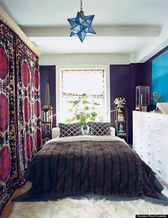 Sleep like a princess in a queen size   bedroom sets for small rooms
