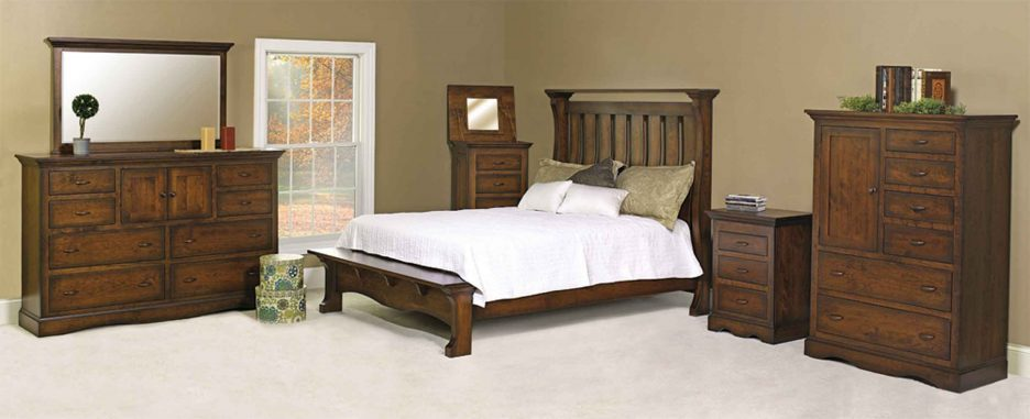 Great Bedroom Designs Queen Size Bedroom Sets Modern Small Bedroom
