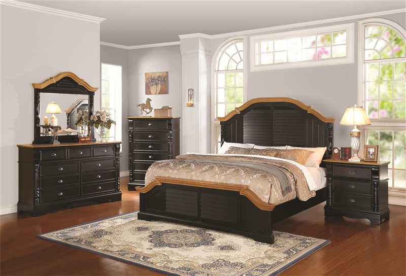 Bedroom Bedroom Furniture For Small Spaces Queen Bed Furniture Set