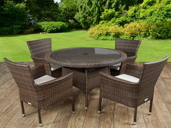 cambridge_4_chairs_and_small_round_table_set_in_chocolate_and_cream_1.jpg