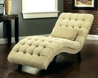 Decorating Ideas For Bedroom Reclining Chaise Lounge Chair Indoor