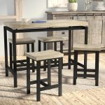 Importance of rectangle pub table sets
