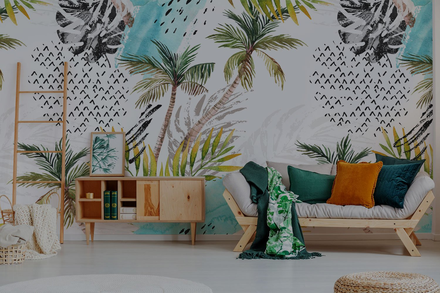 Shop thousands of high quality wall murals and photo wallpaper.