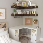 Room decorating ideas for small rooms –   key tips