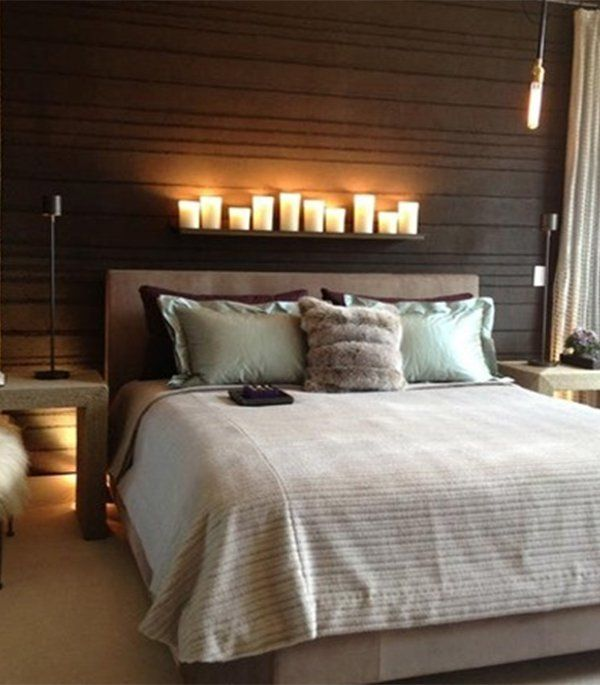 Room four great design ideas – room   design ideas for couples